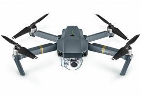 Todo sobre dron o drones.