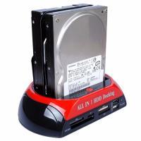 Discos Duros y Removibles      Convertidores y Cables     Discos Duros     Gabinetes USB     Otros